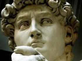 石雕-美术鉴赏,怎么区分艺术品的价值