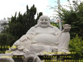 新具象雕塑