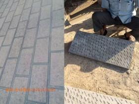 青石板生产厂家教你挑选青石板材的几个常识