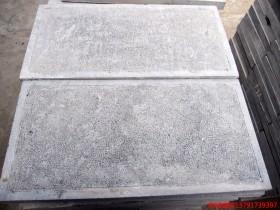 青石板材价格大全和青石板图片介绍