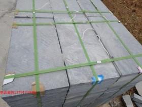 青石机切板_青石防滑面石材可以被应用在哪里