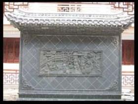 中国石雕的发展历程