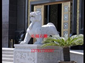 贵州安龙明的纪念石牌坊雕刻故事