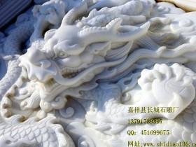 著名浮雕雕刻赏析