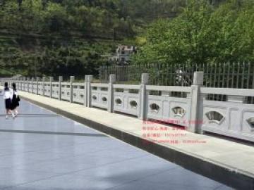 桥栏杆_扶手栏杆图片价格一米多少钱