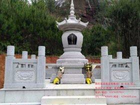 佛教石雕舍利塔图片和法门寺舍利塔建造文化