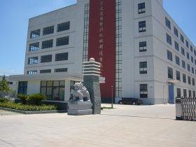 神兽石雕貔貅摆放的寓意有哪些