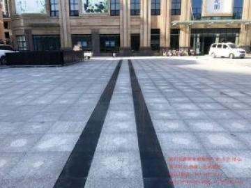 一平方米青石板石材价格多少钱如何预算呢