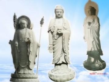 佛像定做厂家_佛祖释迦牟尼佛雕刻雕塑购买图片样式