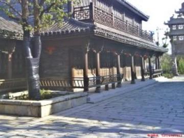 嘉祥四川青石板产地哪里好-仿古青石板石材都有哪些特色