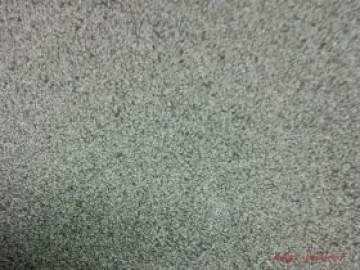 青石板材价格怎么算-青石板石材厂家价格