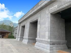 广场青石板石材价格种类-古建仿古青石板材厂家