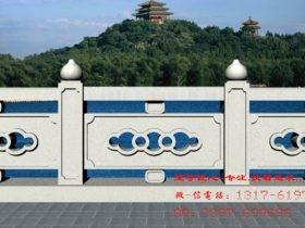 景观河道护栏生产厂家_石栏杆雕刻图片大全