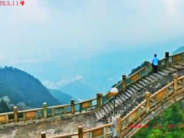 石材栏杆扶手厂家和大理石护栏规格和分类