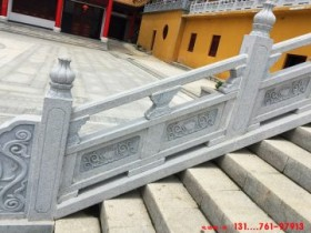 大理石护栏建筑围栏扶手分类