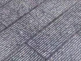 青石板价格_人工青石錾道面青石板厂家