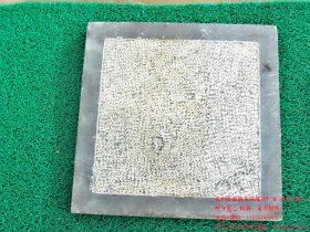 荔枝面青石板尺寸有哪些_青石板石材优点是什么