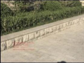 道路路牙石的施工标准和要求有哪些-看详细介绍说明