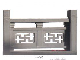景区桥护栏梅兰竹菊花鸟浮雕-大理石拱桥桥栏杆图片大全