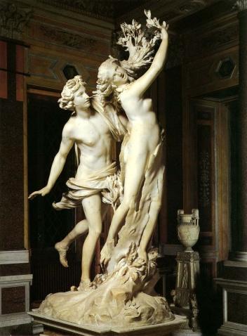 它是写实传统的起源,并对地中海彼岸的古希腊石雕产生了直接的影响。
