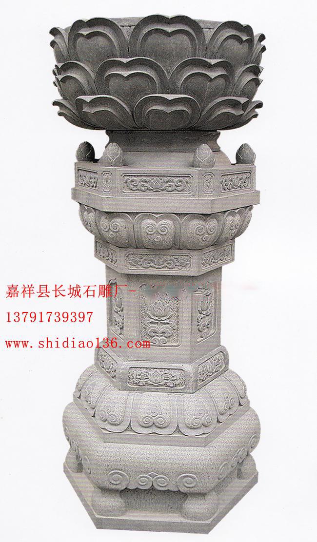 佛教石经撞-寺院雕刻石塔佛塔雕饰