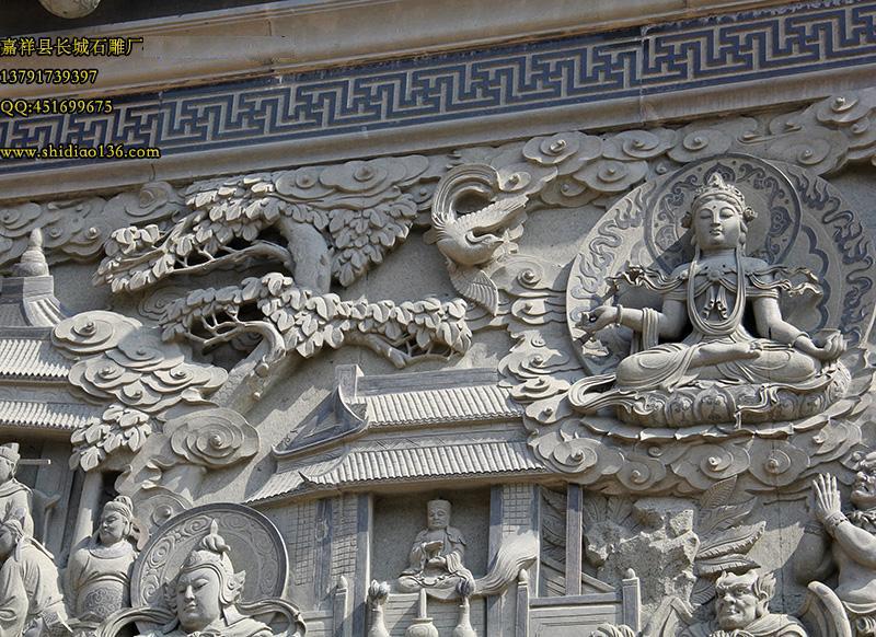 而出于汉代雕刻时间周期长,地域范围广以及功用和题材的多样化,造型语言形成了较为丰富的艺术表现特色。