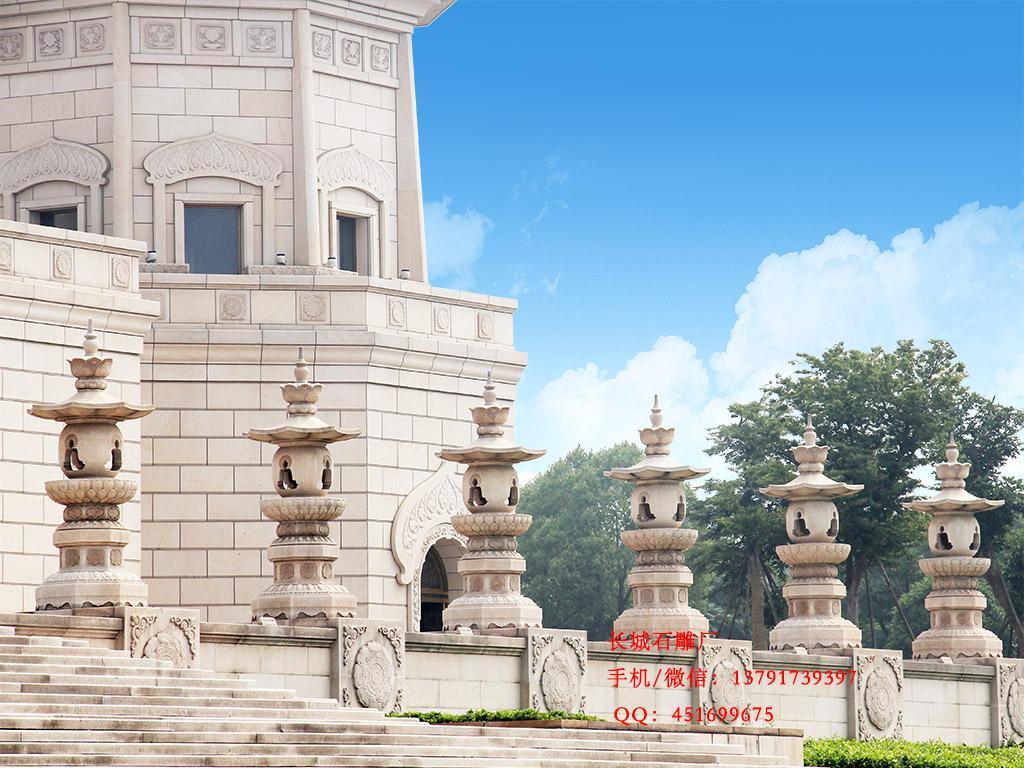 藏传佛像大全_什么是佛塔与藏传佛塔 - 嘉祥长城雕刻有限公司