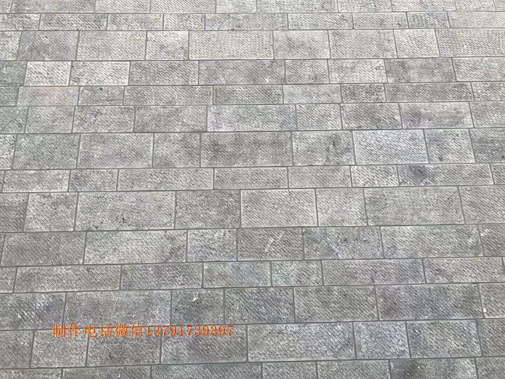 青石板石材价格和图片有哪些
