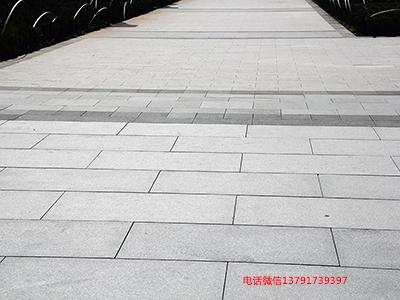 仿古青石板生产厂家及青石板应用与样式