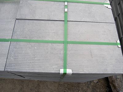 青石板材多少钱一平米